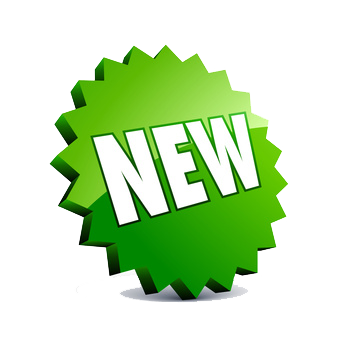 untangle-v11-new