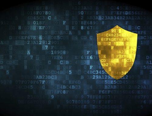 Por que ter um Firewall em sua empresa?