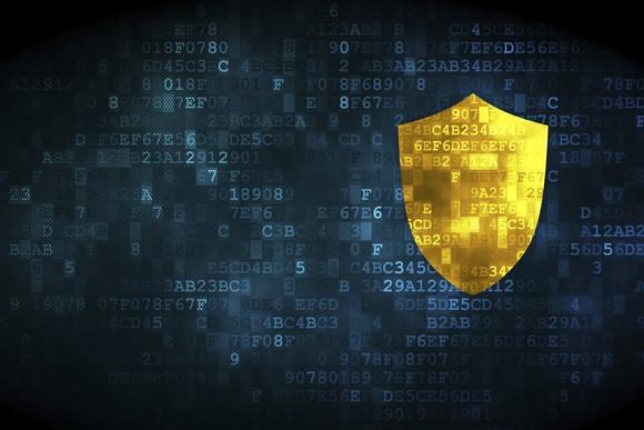 firewall-na-empresa