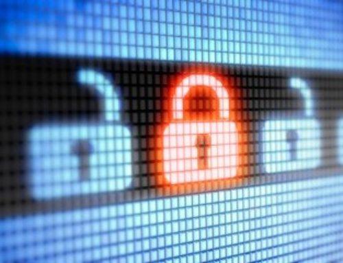 Pequenos negócios também sofrem invasões. Firewall é a solução?