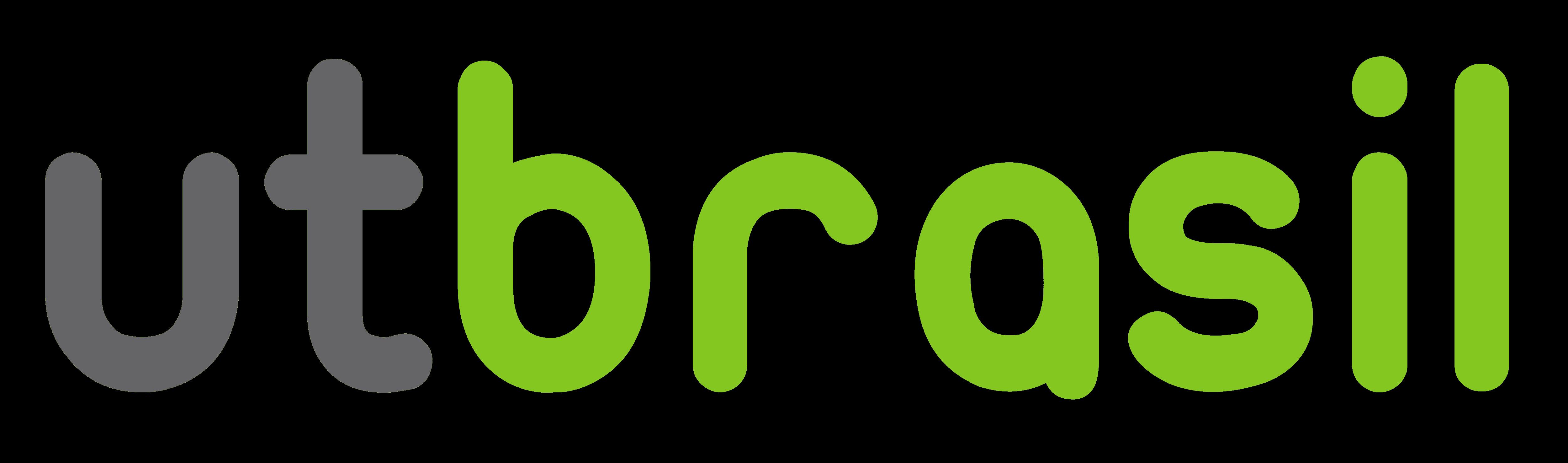 Untangle Brasil Mobile Logo